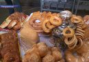 Бердюжские хлебобулочные изделия находят своего покупателя
